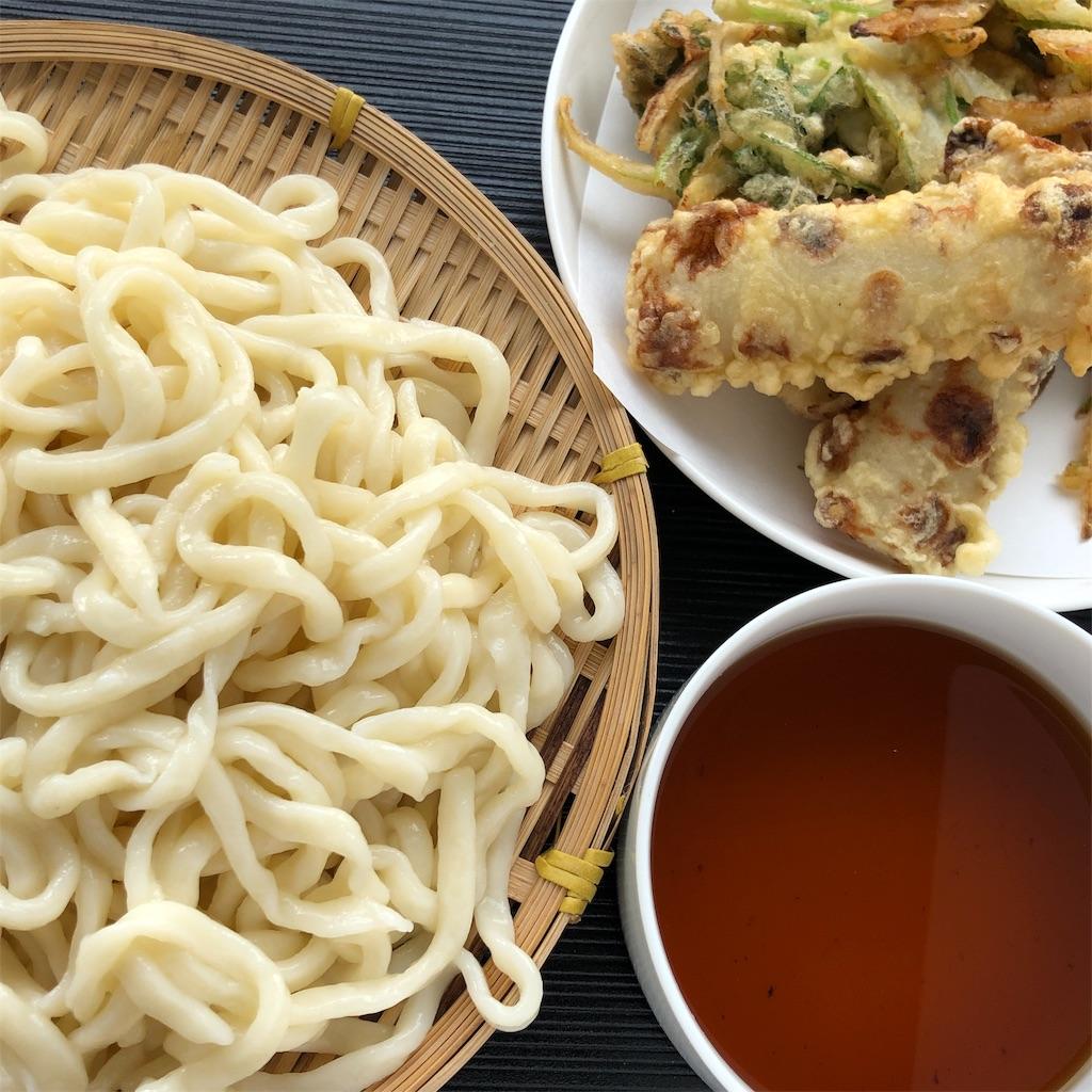 f:id:oyako-kitchen268:20190829154241j:image