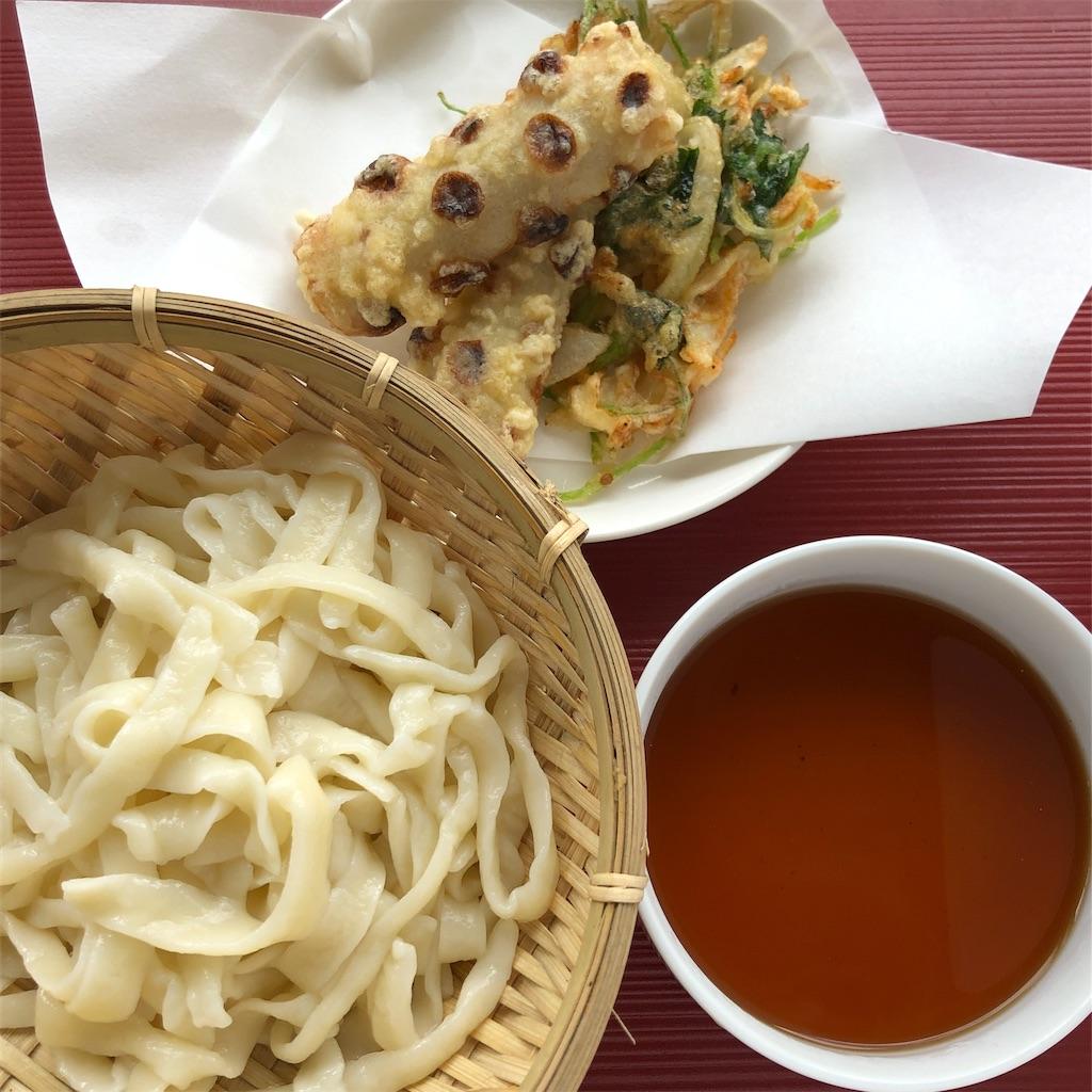 f:id:oyako-kitchen268:20190930161609j:image