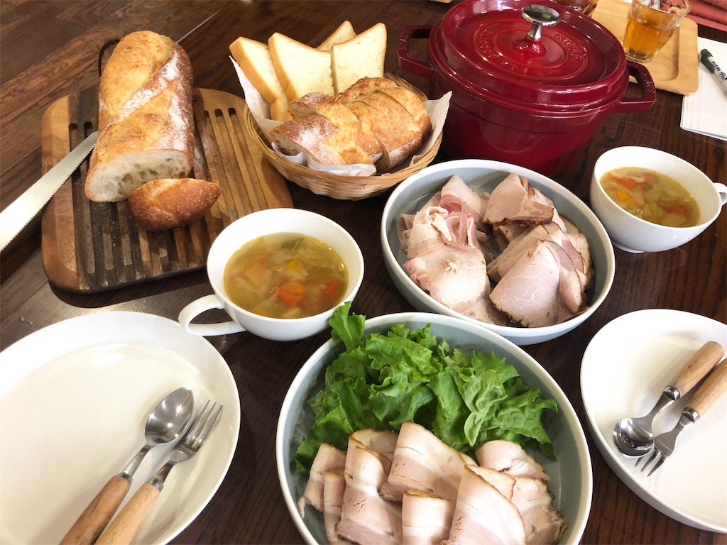 f:id:oyako-kitchen268:20191211132521j:image