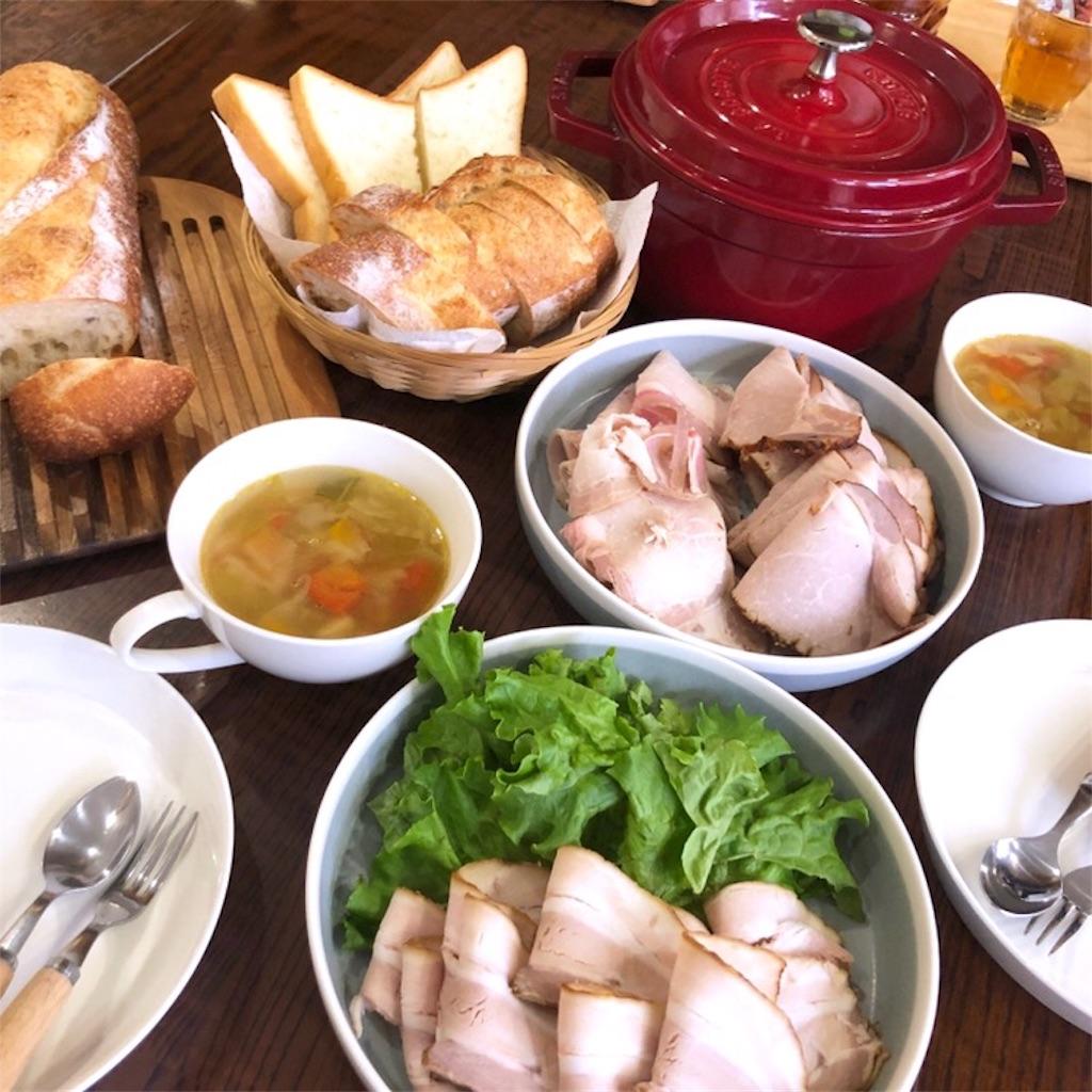 f:id:oyako-kitchen268:20191211150100j:image