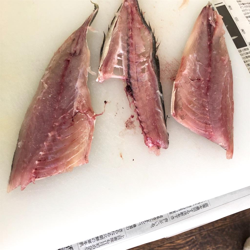 f:id:oyako-kitchen268:20191211154101j:image