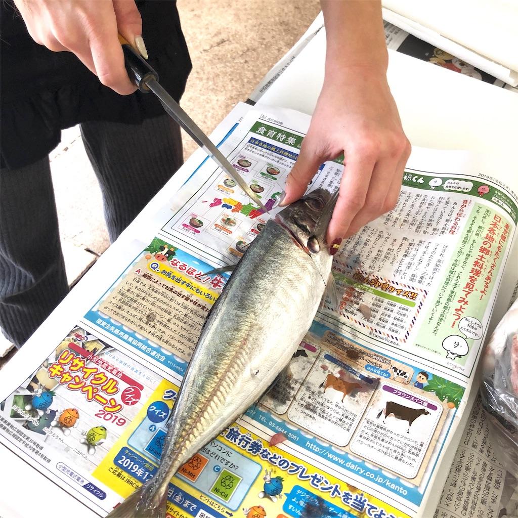 f:id:oyako-kitchen268:20191211154112j:image