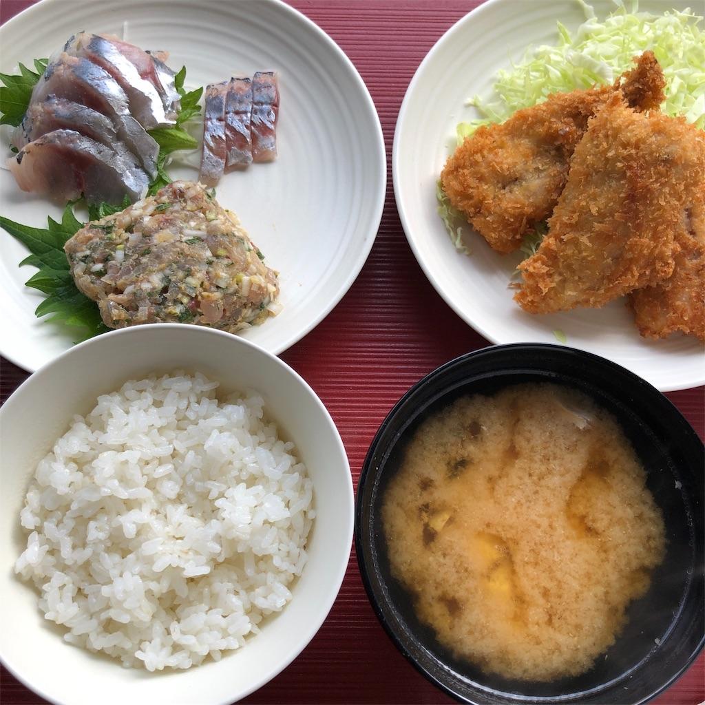 f:id:oyako-kitchen268:20191211154123j:image