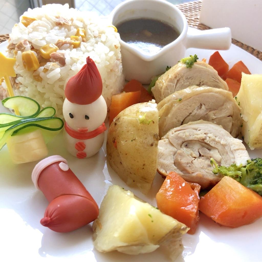 f:id:oyako-kitchen268:20191223193805j:image