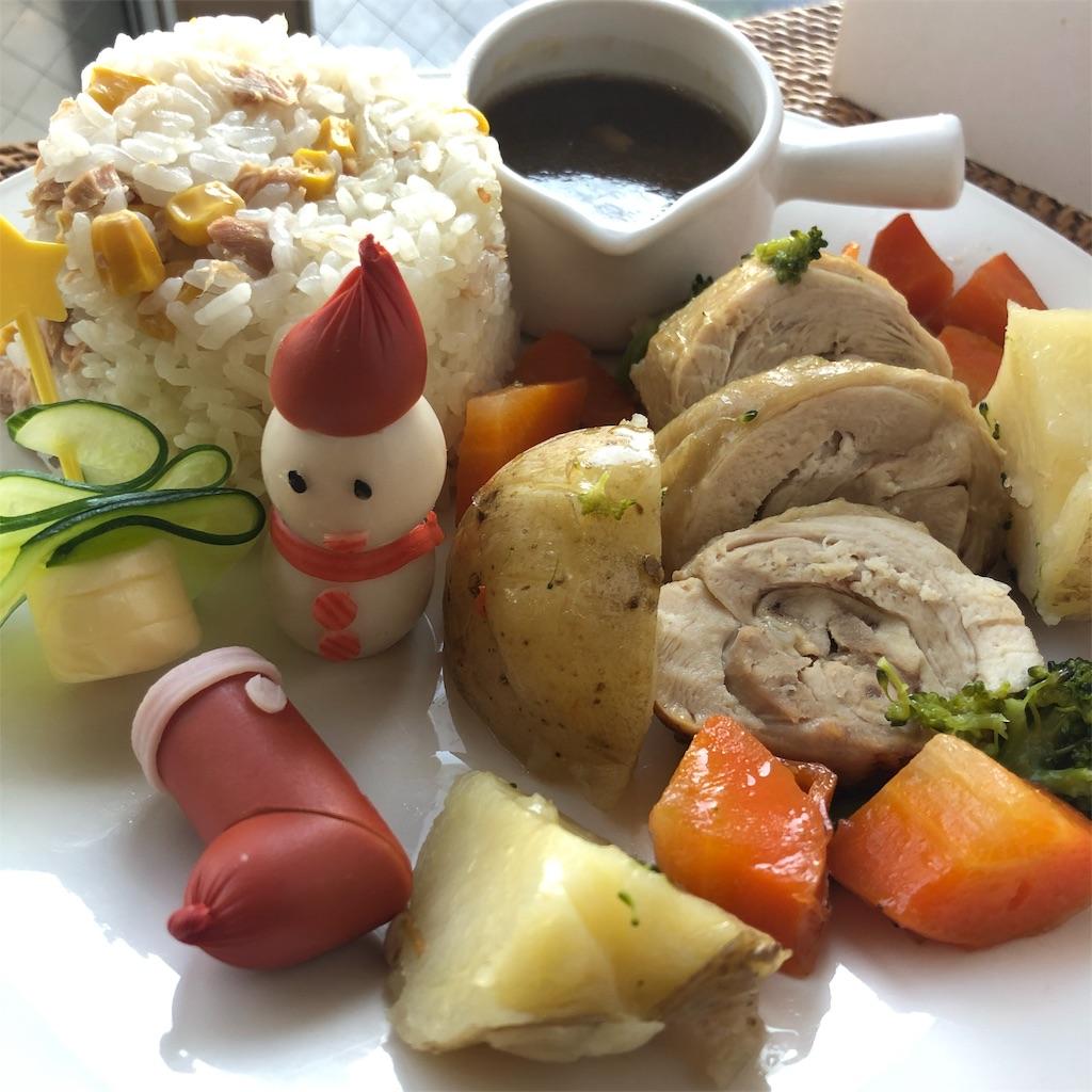 f:id:oyako-kitchen268:20191223193821j:image