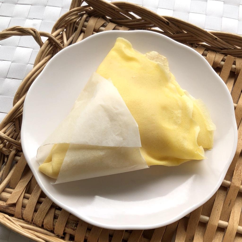 f:id:oyako-kitchen268:20200113112733j:image