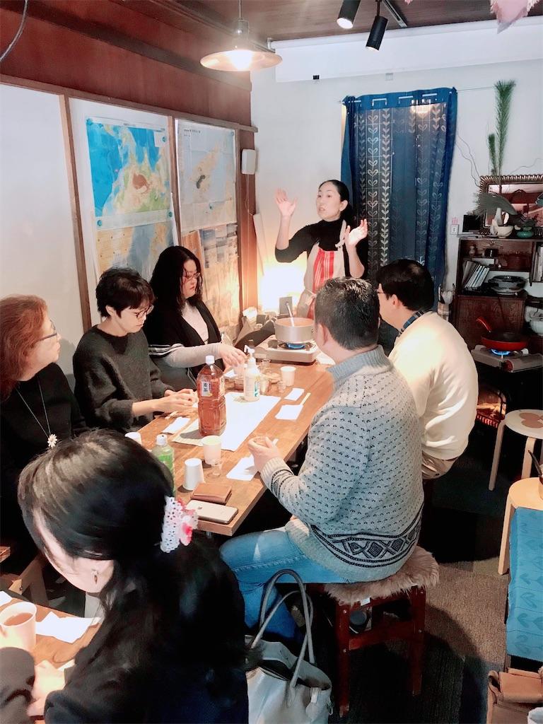 f:id:oyako-kitchen268:20200202171541j:image