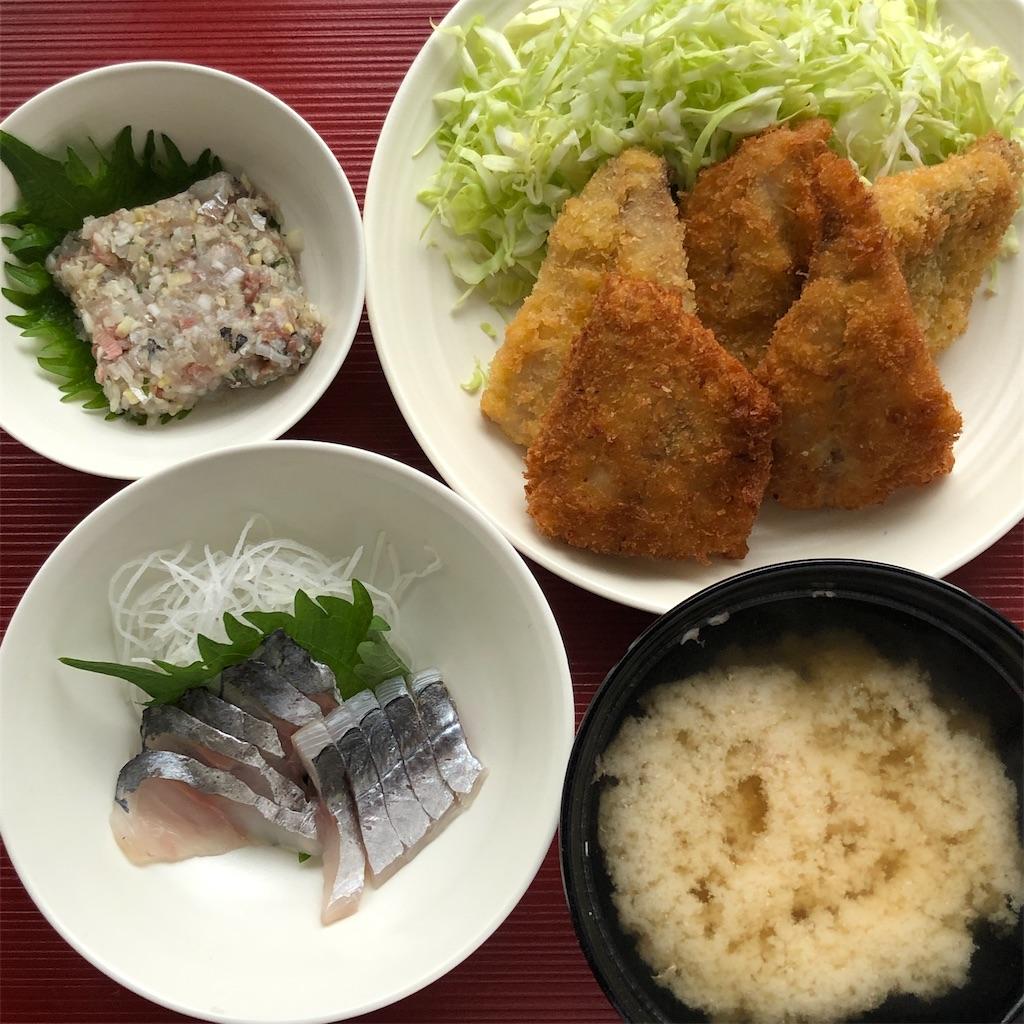 f:id:oyako-kitchen268:20200203114811j:image