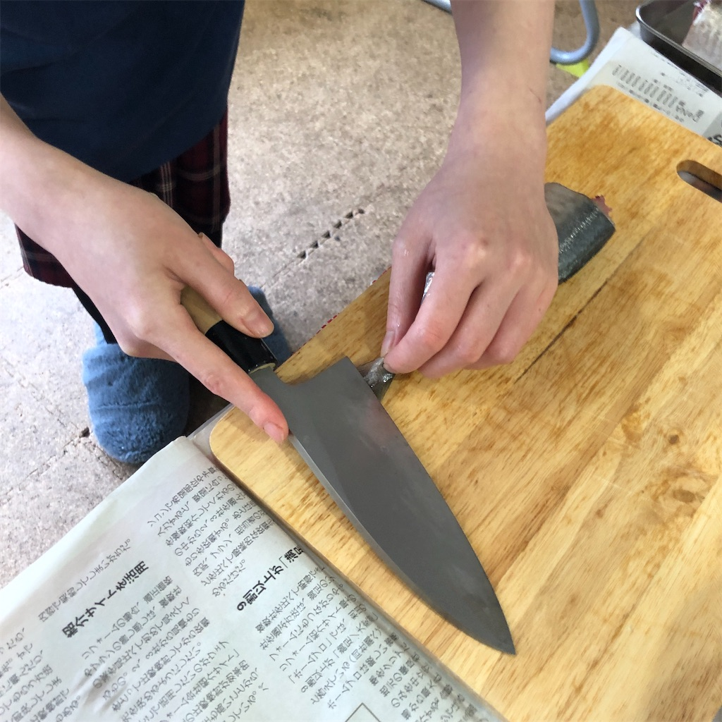 f:id:oyako-kitchen268:20200203114815j:image