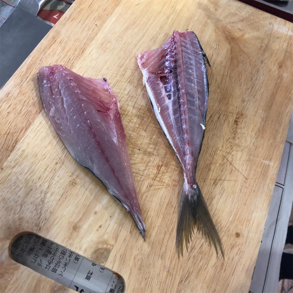 f:id:oyako-kitchen268:20200203114822j:image