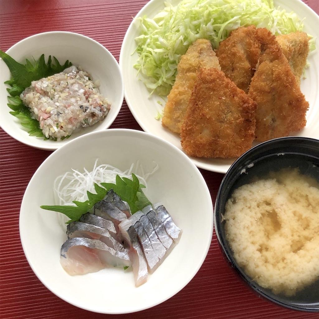 f:id:oyako-kitchen268:20200203115713j:image
