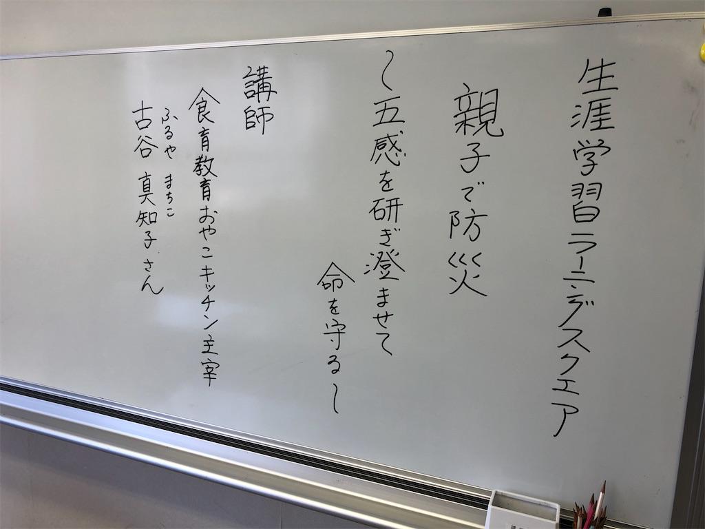f:id:oyako-kitchen268:20200205195114j:image