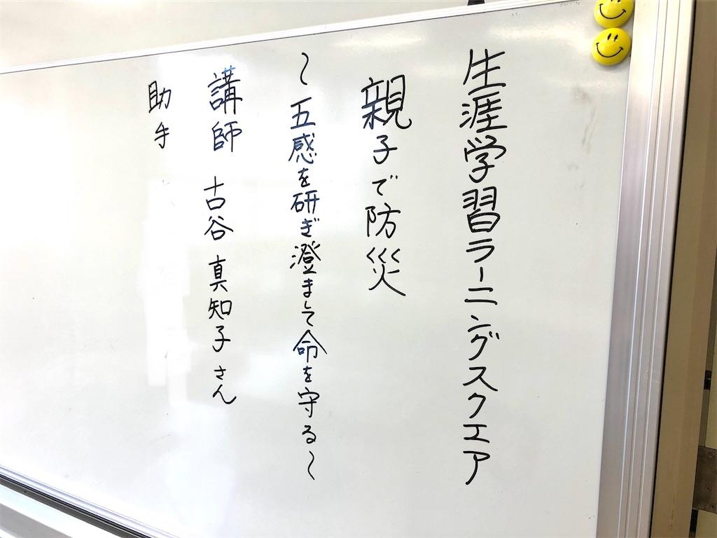 f:id:oyako-kitchen268:20200212162936j:image