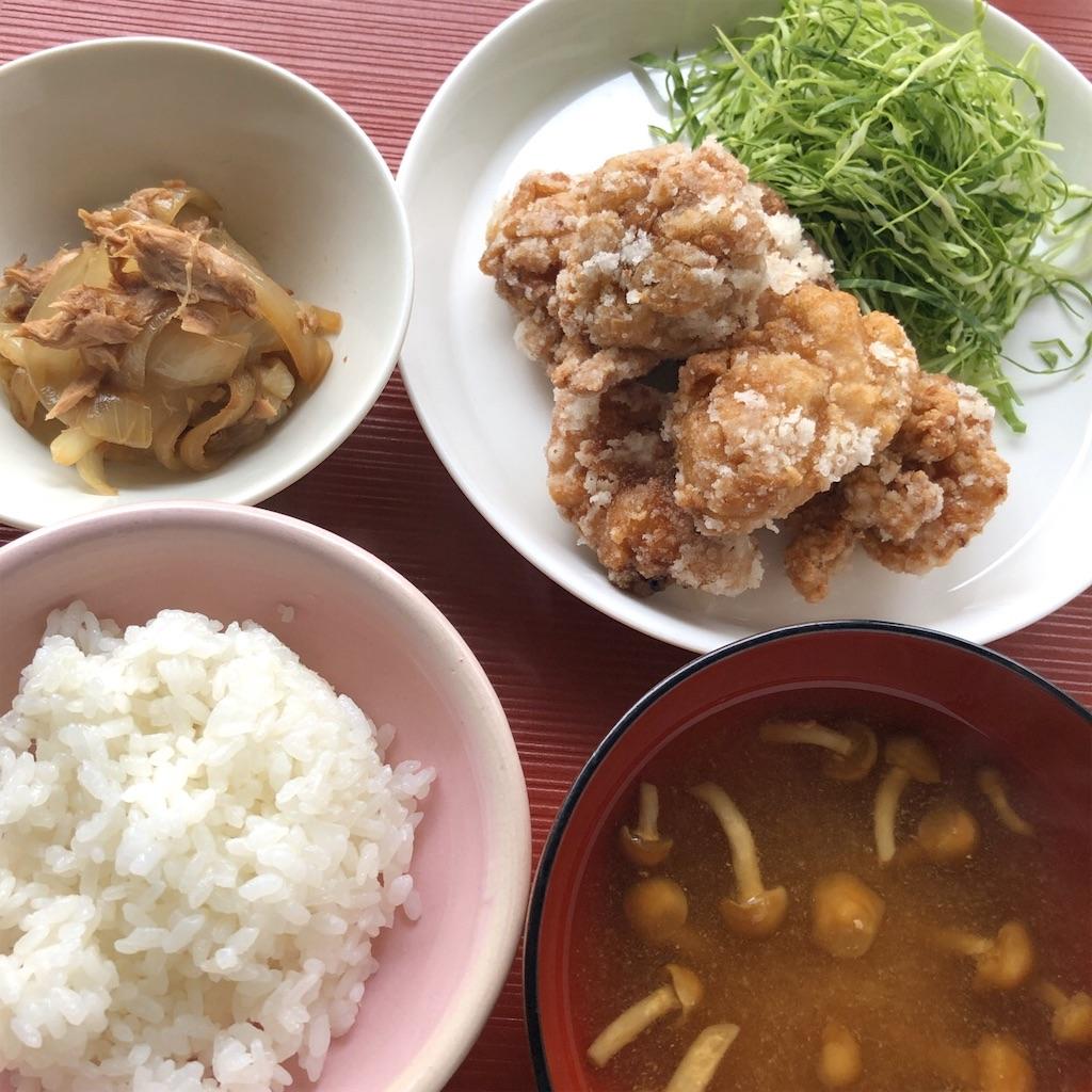 f:id:oyako-kitchen268:20200309233217j:image