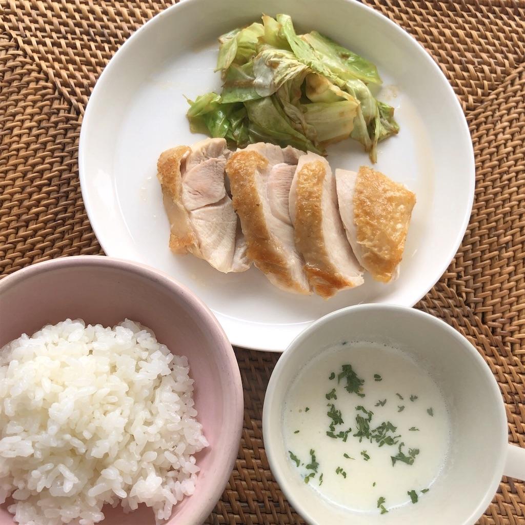 f:id:oyako-kitchen268:20200309233243j:image