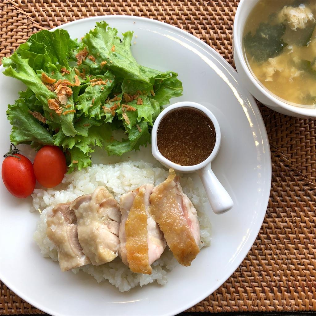 f:id:oyako-kitchen268:20200407080549j:image