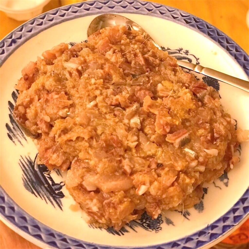 f:id:oyako-kitchen268:20200727085336j:image