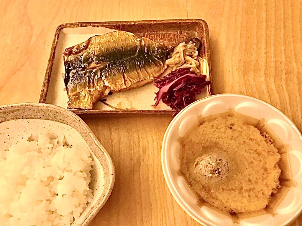 f:id:oyako-kitchen268:20200727085339j:image