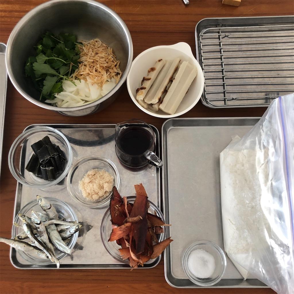 f:id:oyako-kitchen268:20200812174134j:image
