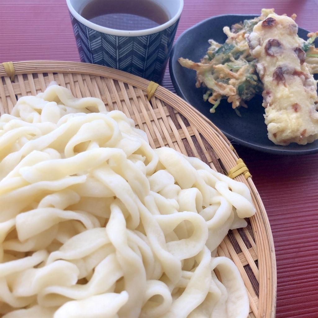 f:id:oyako-kitchen268:20200813165947j:image