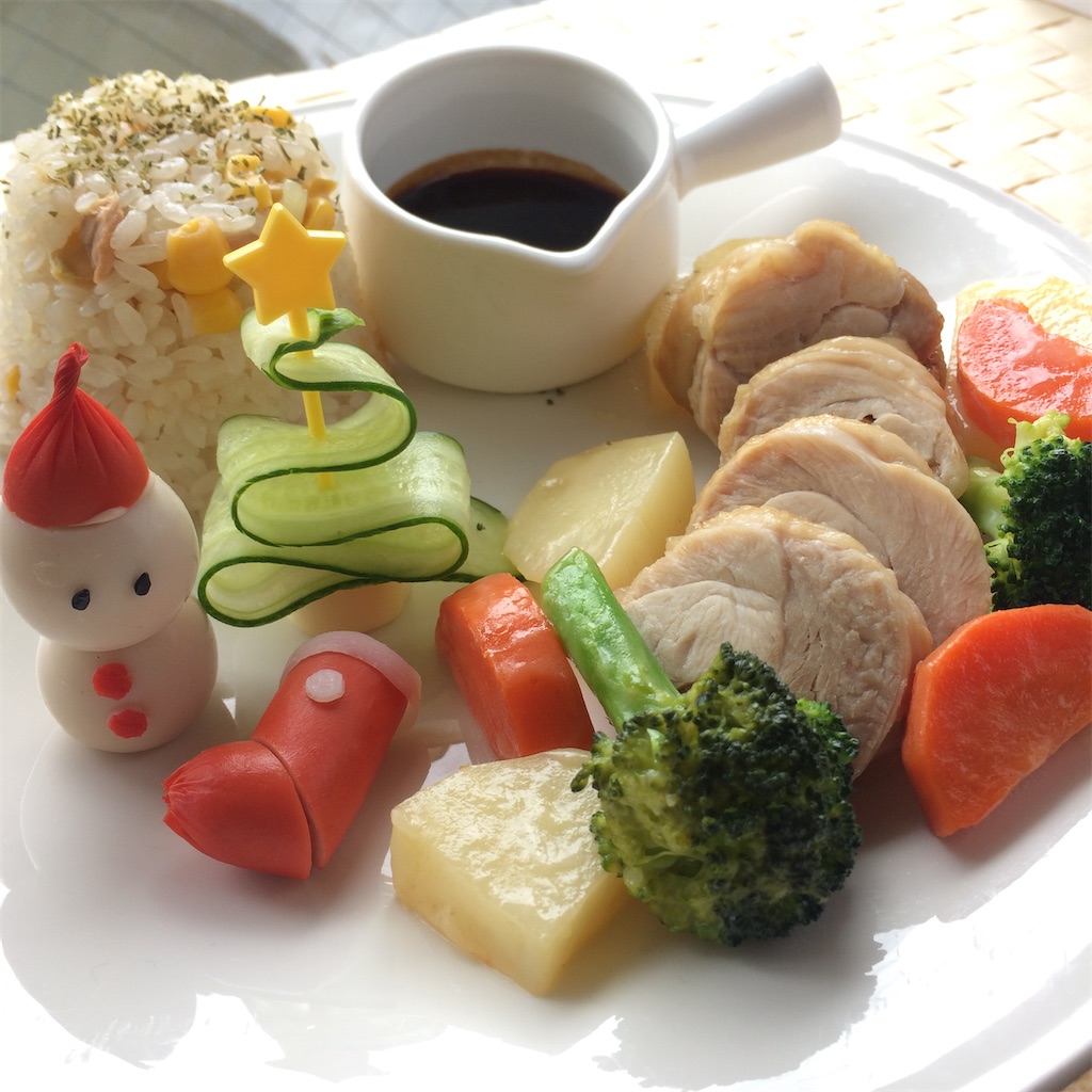 f:id:oyako-kitchen268:20200828083647j:image