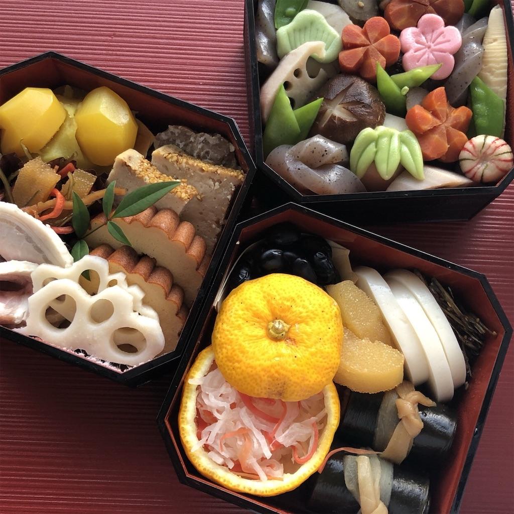 f:id:oyako-kitchen268:20200828083948j:image