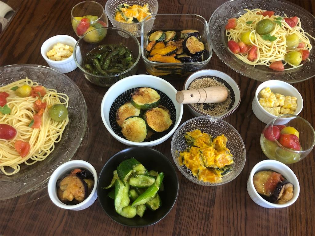 f:id:oyako-kitchen268:20200829213133j:image