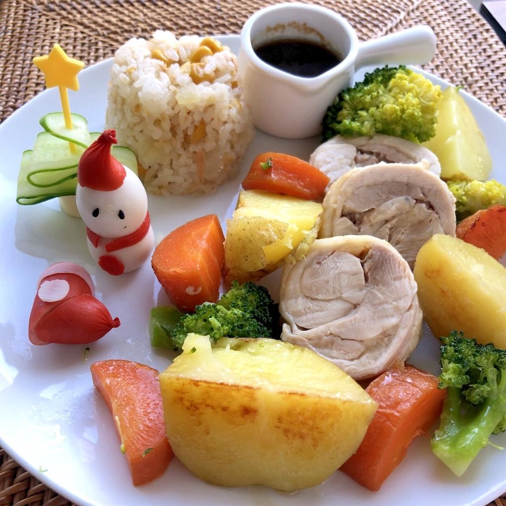 f:id:oyako-kitchen268:20201227143908j:image