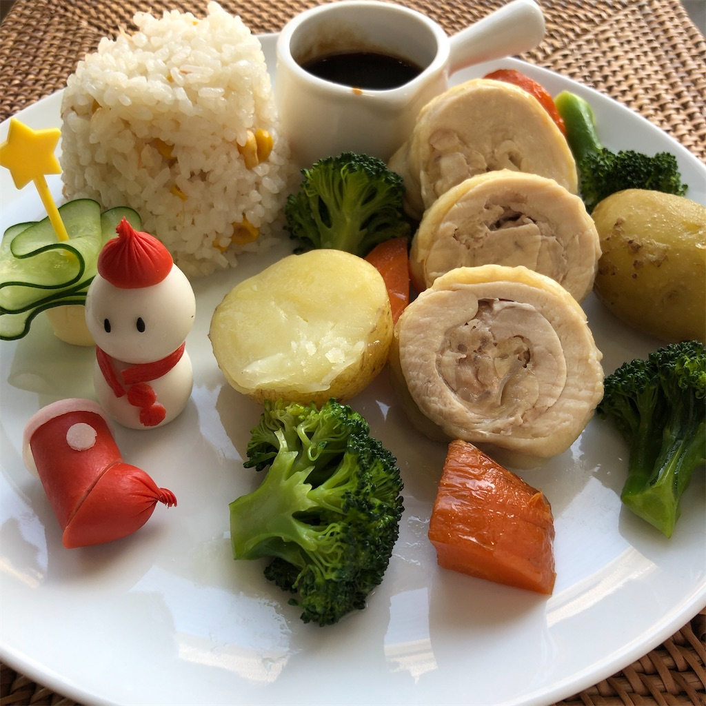 f:id:oyako-kitchen268:20201228090945j:image