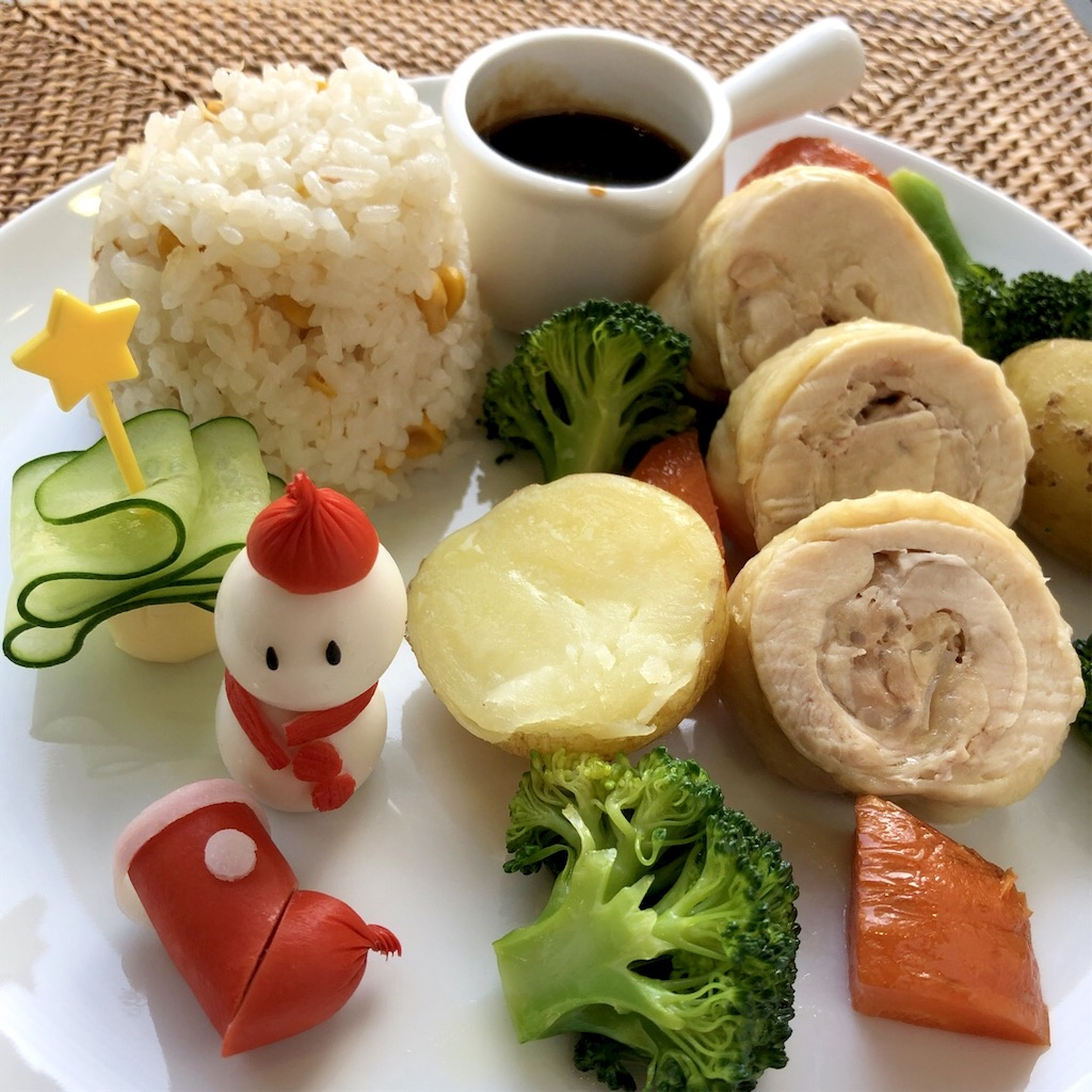 f:id:oyako-kitchen268:20201228090949j:image