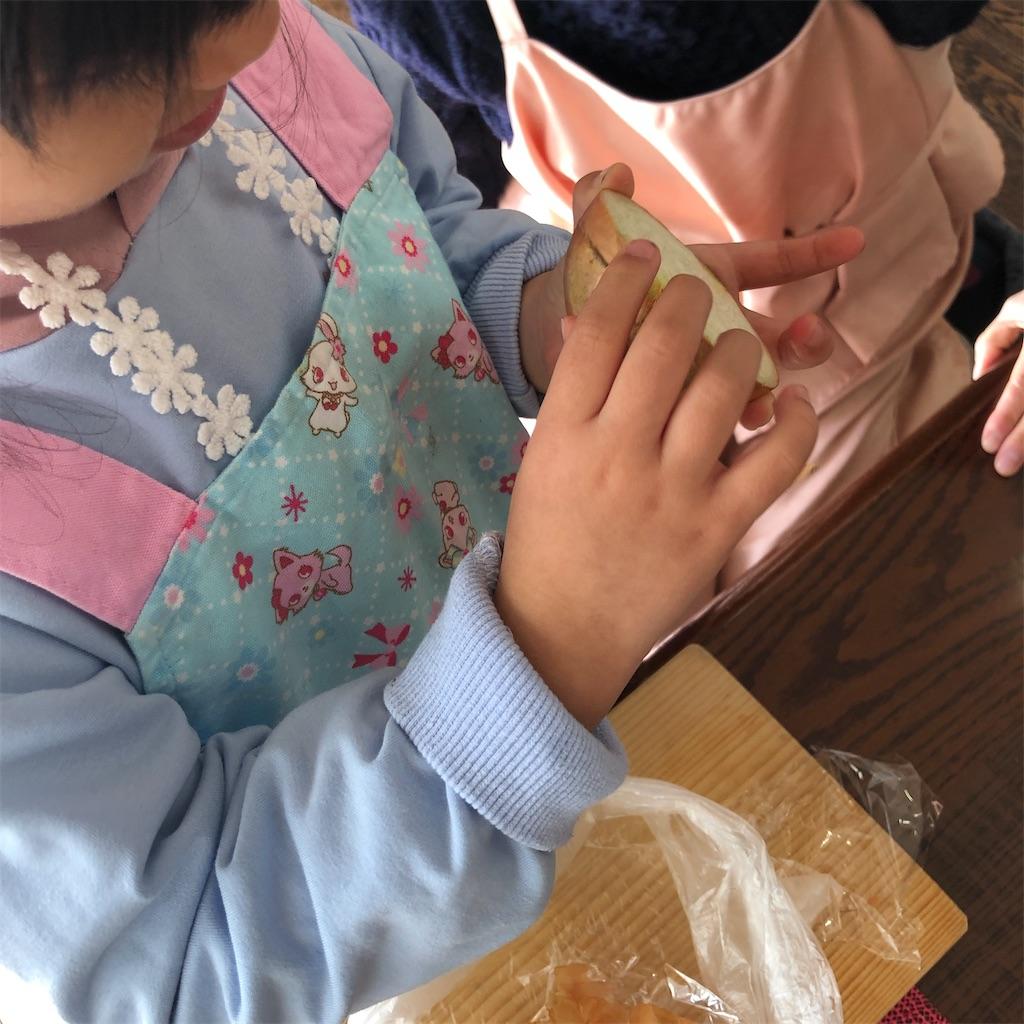 f:id:oyako-kitchen268:20201228090953j:image