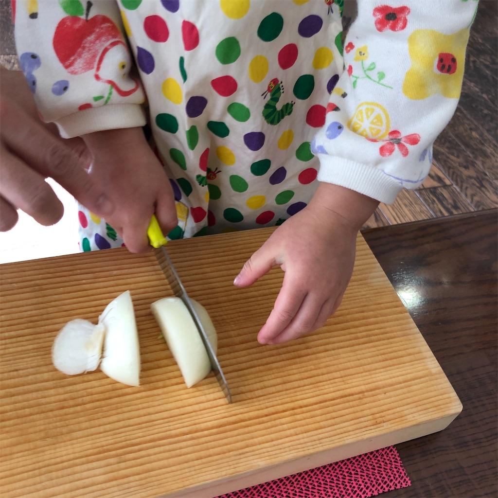 f:id:oyako-kitchen268:20201228092545j:image