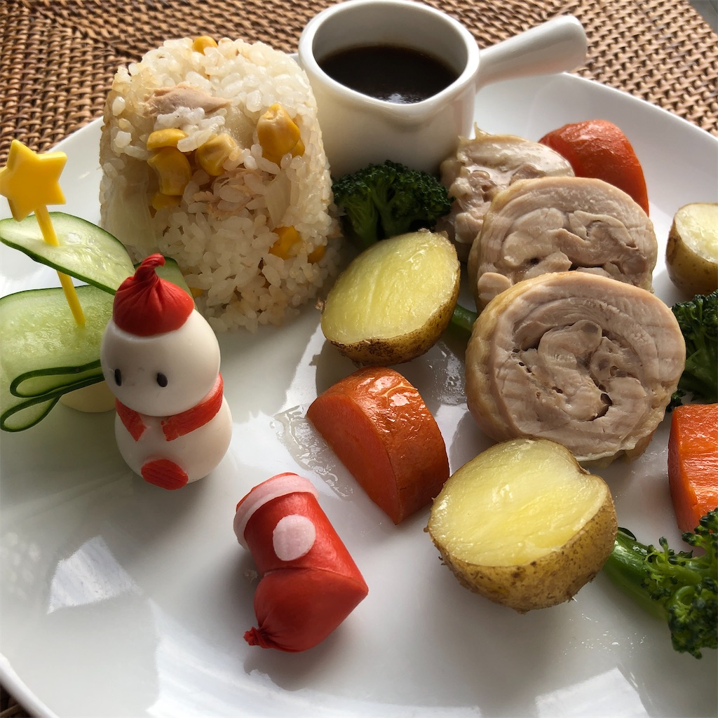 f:id:oyako-kitchen268:20201228092603j:image