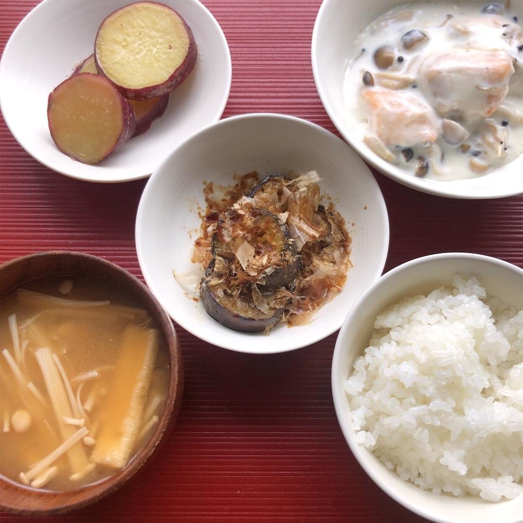f:id:oyako-kitchen268:20201228094526j:image