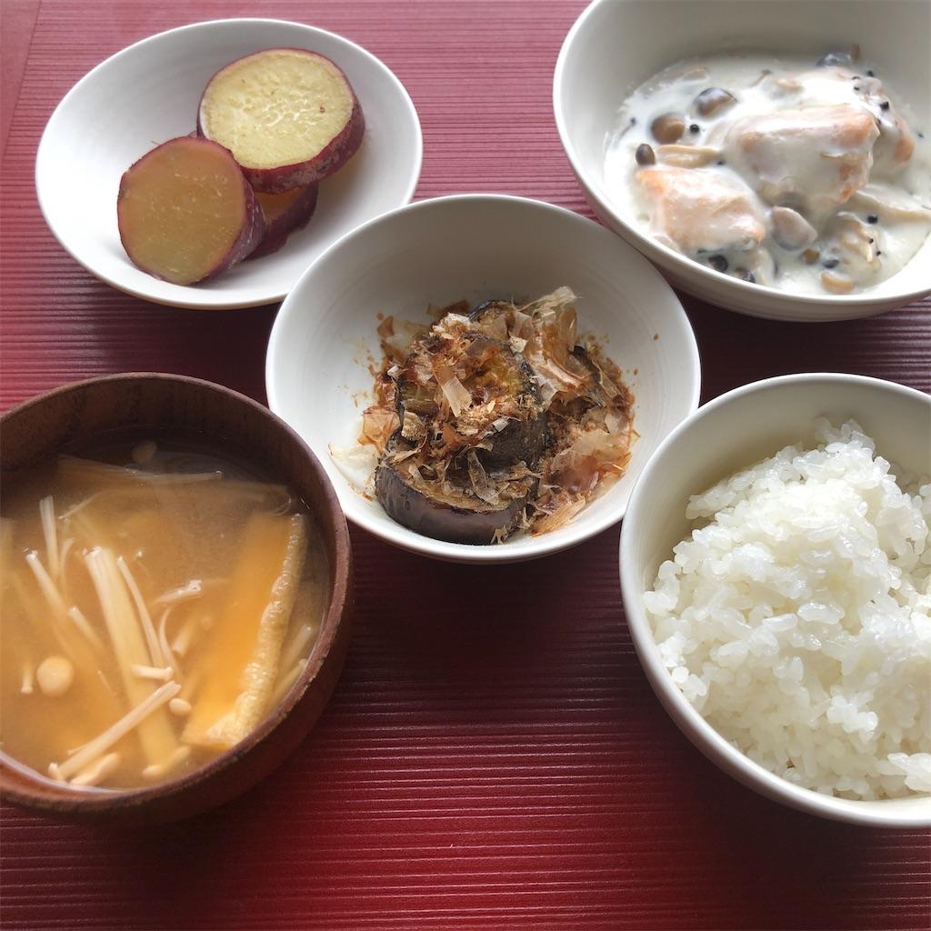 f:id:oyako-kitchen268:20201228094547j:image