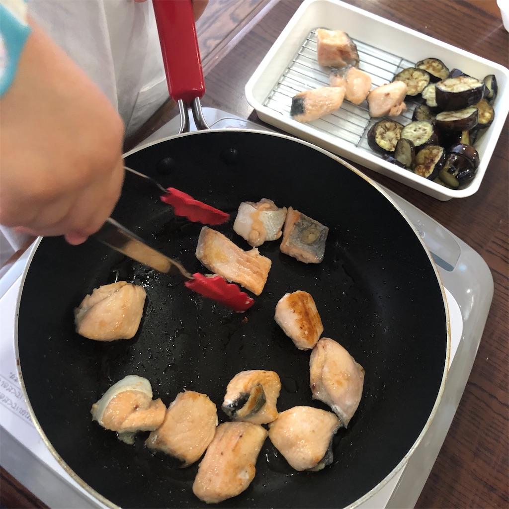 f:id:oyako-kitchen268:20201228094558j:image
