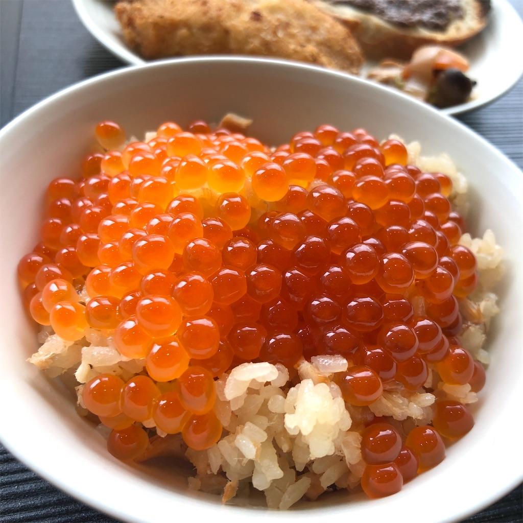 f:id:oyako-kitchen268:20201228100907j:image