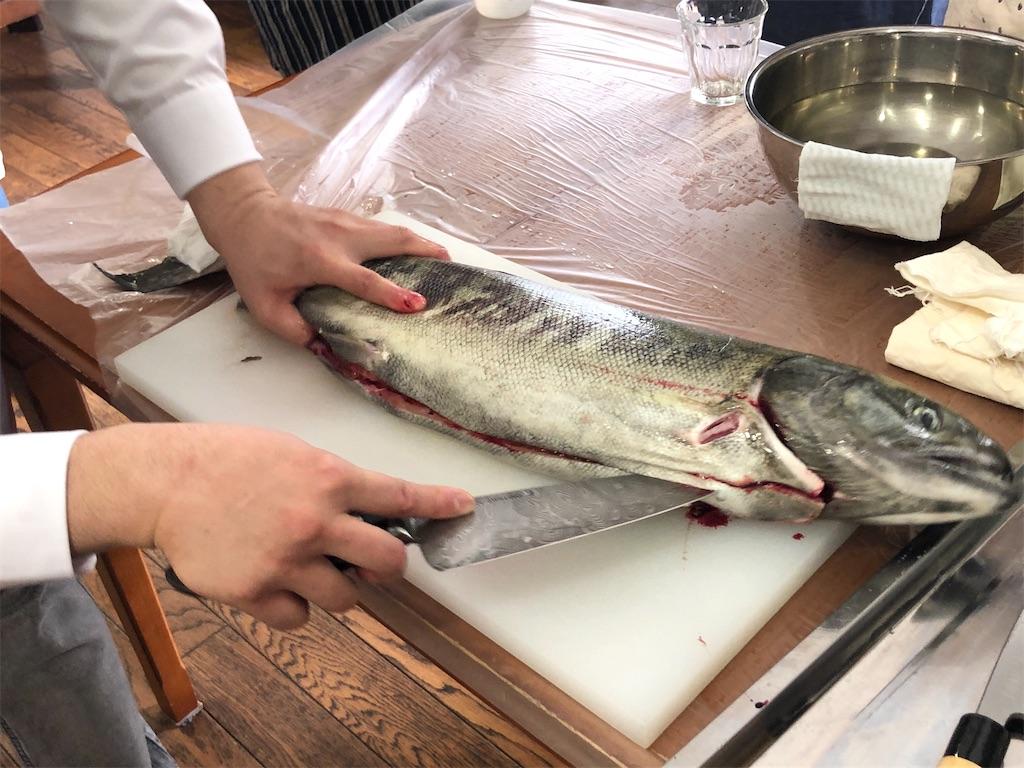 f:id:oyako-kitchen268:20201228100912j:image