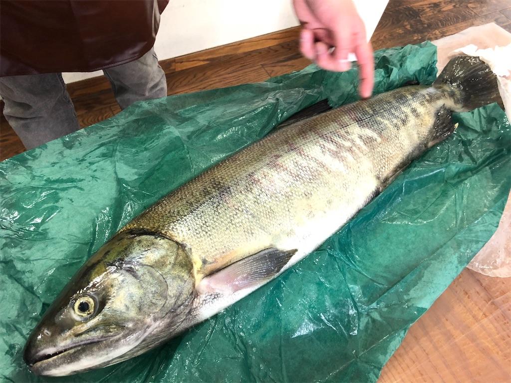 f:id:oyako-kitchen268:20201228100918j:image
