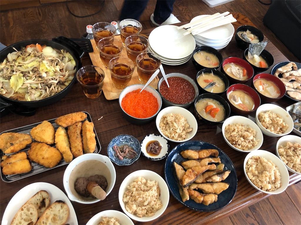 f:id:oyako-kitchen268:20201228100927j:image