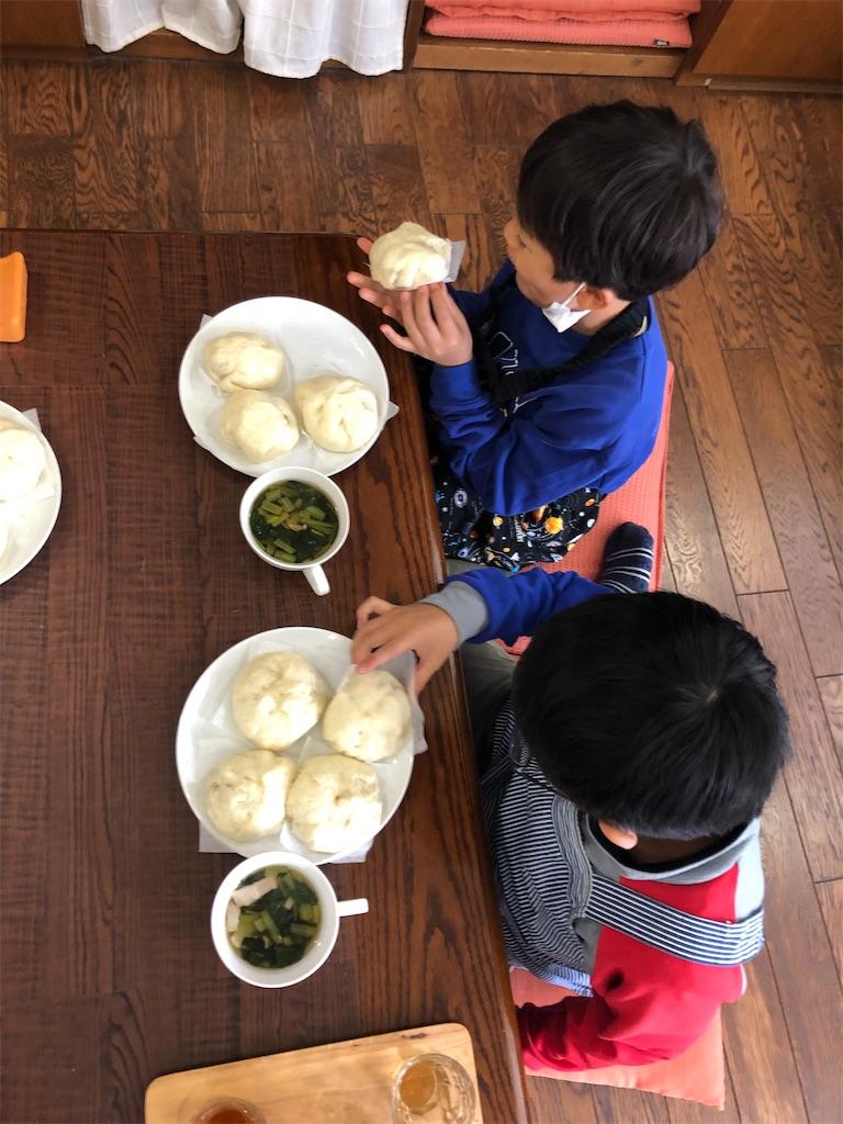 f:id:oyako-kitchen268:20210406133943j:image