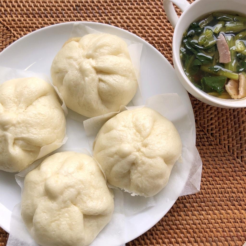 f:id:oyako-kitchen268:20210406134003j:image