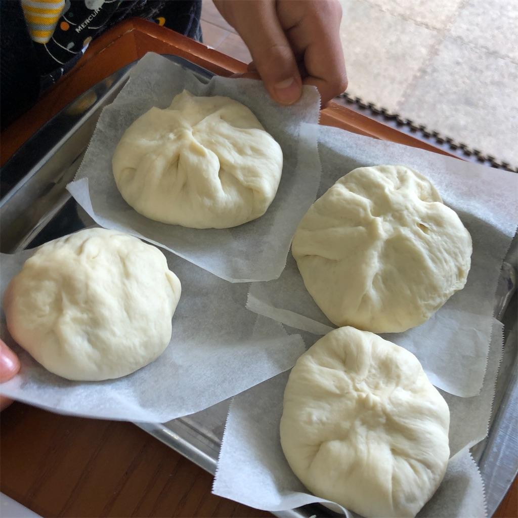 f:id:oyako-kitchen268:20210406134122j:image