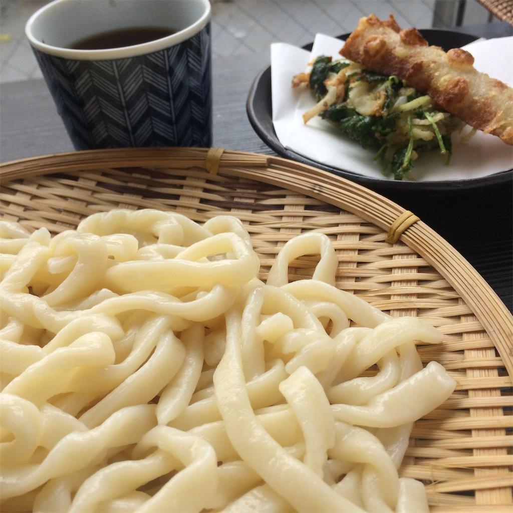 f:id:oyako-kitchen268:20210421123521j:image