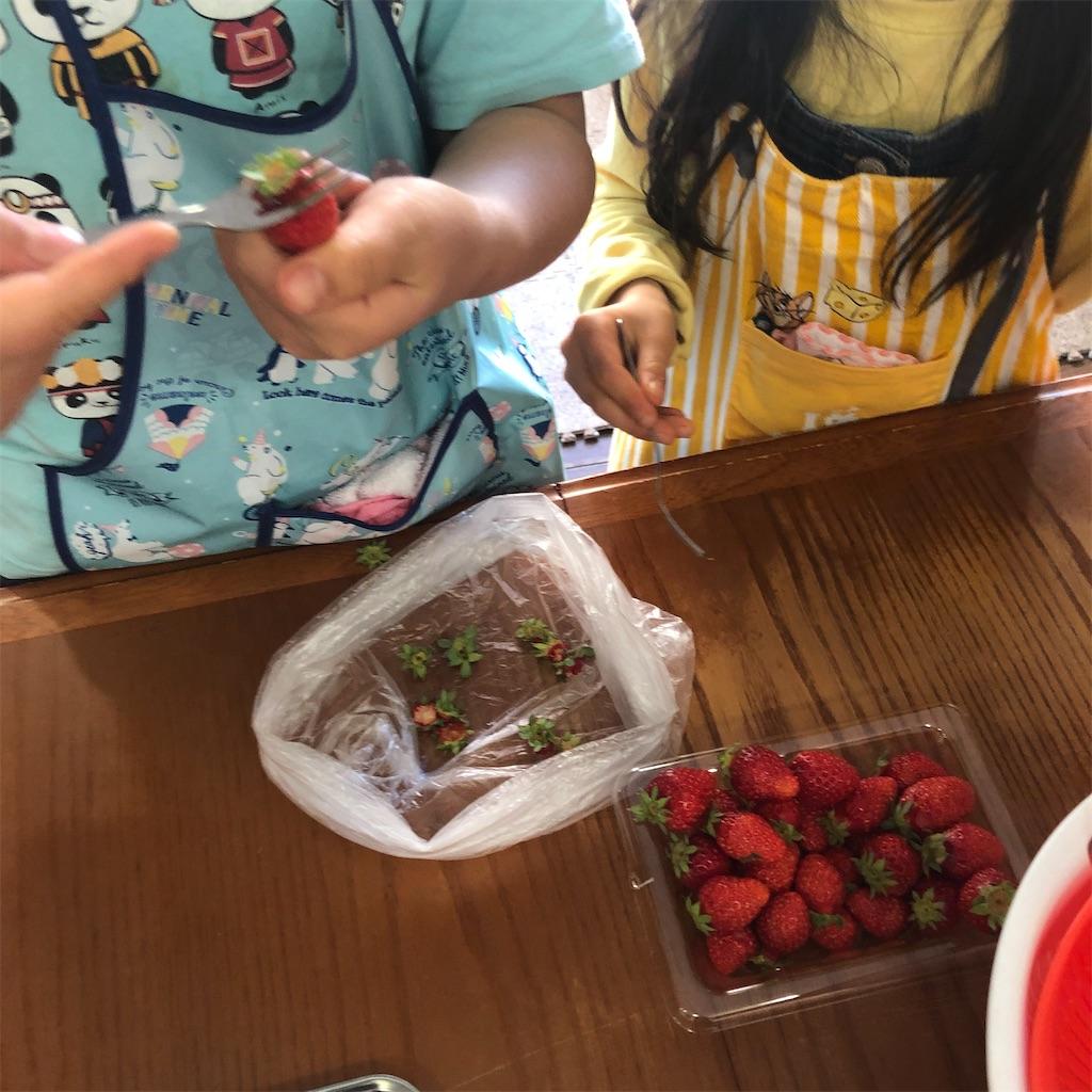 f:id:oyako-kitchen268:20210508132935j:image
