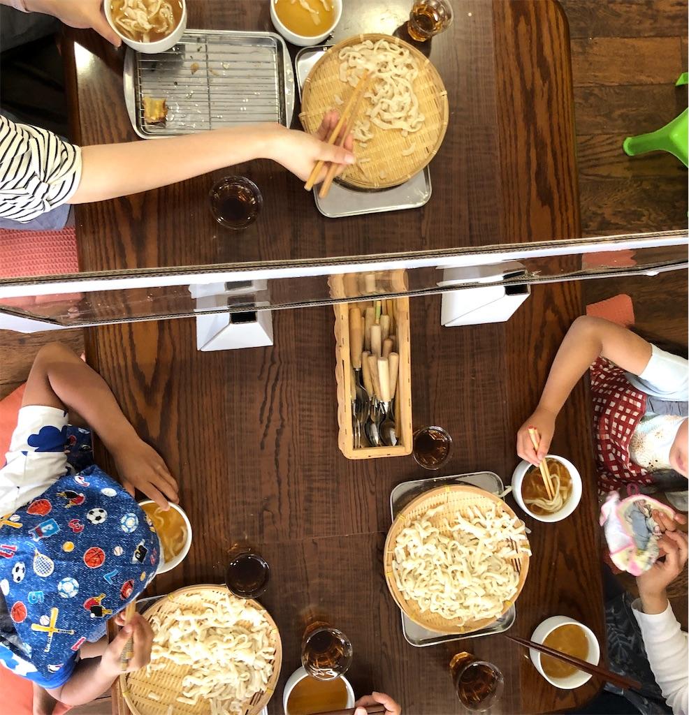 f:id:oyako-kitchen268:20210508182920j:image
