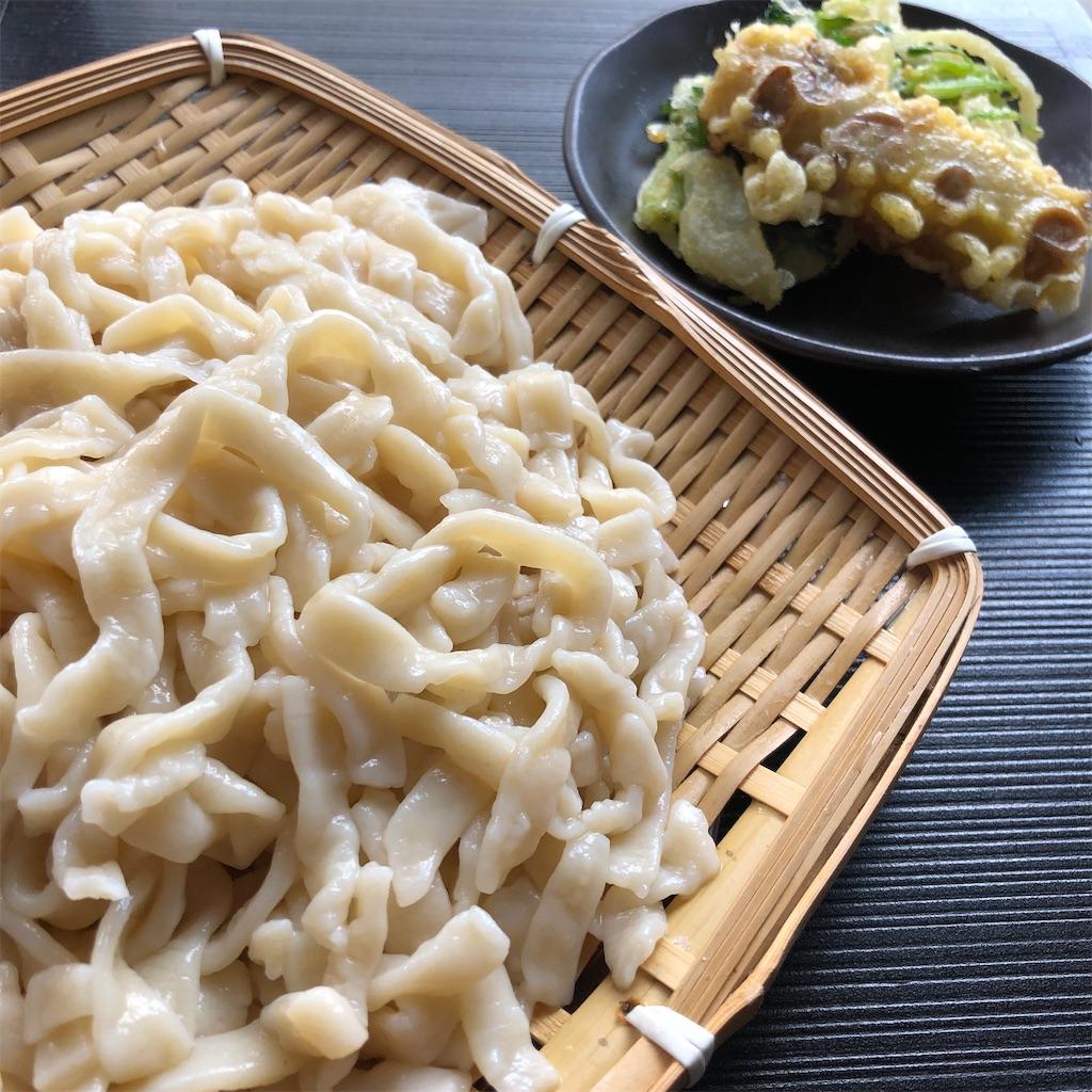 f:id:oyako-kitchen268:20210508182927j:image