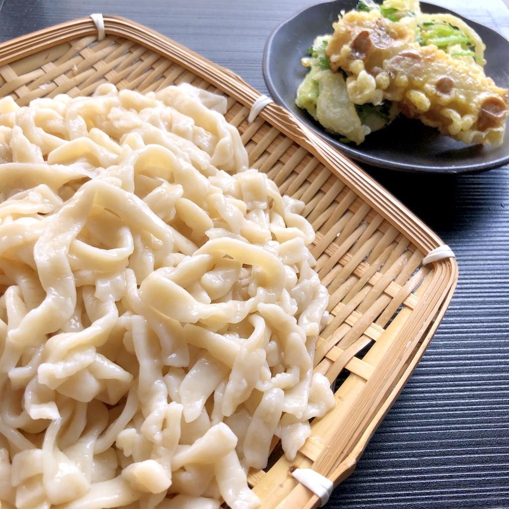 f:id:oyako-kitchen268:20210508182937j:image
