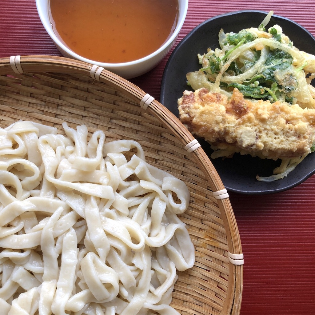 f:id:oyako-kitchen268:20210510105332j:image
