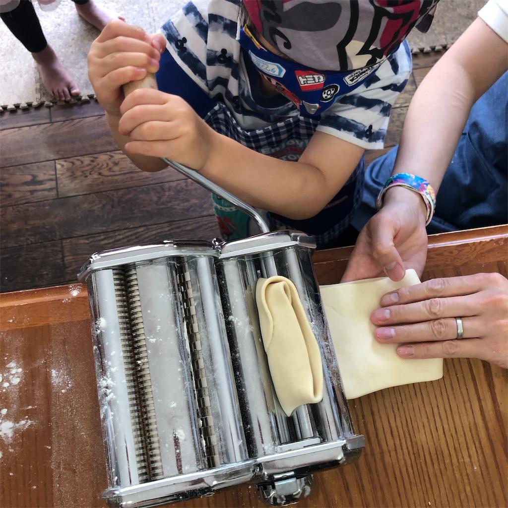 f:id:oyako-kitchen268:20210510105426j:image